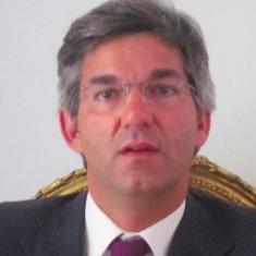 ioavv. Romolo Reboa, avv. Reboa, Romolo Reboa, Reboa, Romolo, Ingiustizia la PAROLA al POPOLO, la PAROLA al POPOLO